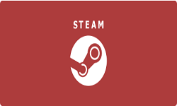 Steam Wallet Gift Codes Generator