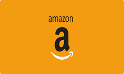 Generate Free Amazon Gift Card Codes.