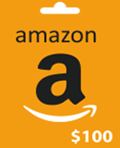 Free Amazon Gift Card Code Generator - $100 - Online 2019 - No Survey