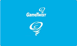 Generate Free GameTwist Voucher code.