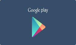Google Play Gift Codes Generator