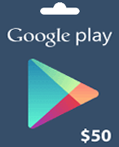 get free google play gift code and card generator online 2017 2018