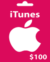 Get Free $100 iTunes Gift Code and Card Generator - Online 2017-2018 - No Survey
