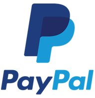 Paypal Gift Codes Generator
