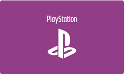 Generate Free PlayStation Card code.