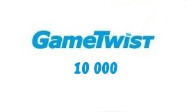 Get Free 10,000 Twists GameTwist Voucher Codes and Cards Generator - Online 2017-2018 - No Survey