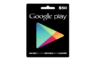 how to get free google play credit 2015
