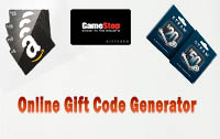 steam wallet code generator 2015